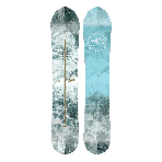 snowboards17-18\1_NAVIGATOR_147[1].png