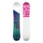 snowboards17-18\angel-2017-28d57[1].png