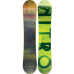 snowboards17-18\cinema-162[1].png