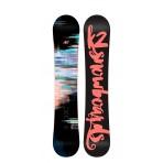 snowboards17-18\first.jpg