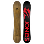snowboards17-18\flagship-bf9a4.png