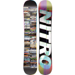 snowboards17-18\good-times-157[1].png