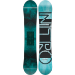 snowboards17-18\lectra-152[1].png