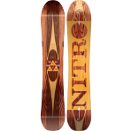 snowboards17-18\magnum-171[1].png