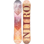 snowboards17-18\mercy-149[1].png