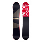 snowboards17-18\play-2017-6d1a0[1].png