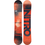 snowboards17-18\prime-162[1].png