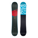 snowboards17-18\score-2017-e0c3a[1].png