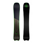 snowboards17-18\spectre-2017-b20f0[1].png