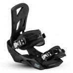 snowboards17-18\staxx-pepper-front[1].png