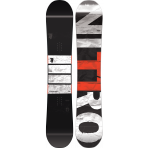 snowboards17-18\t1-158[1].png