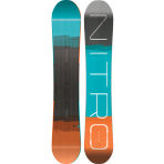 snowboards17-18\team-gullwing-162[1].png