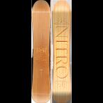 snowboards17-18\woodcarver-163-big[1].png