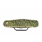 snowwear17-18\667103_13_Board_Jacket_camouflage_0339_Icetools[1].png