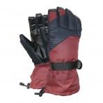 snowwear17-18\Ace-Overcuff-Glove-Vintage-Hexagon.jpg