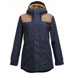 snowwear17-18\NICOLETTE_JACKET_MIDNIGHT_preview[1].jpeg