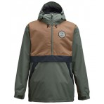 snowwear17-18\TRENCHOVER_OLIVE_PUDDLE_preview[1].jpeg