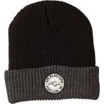 snowwear17-18\Team_Beanie_Black_preview[1].jpeg