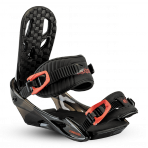 snowwear17-18\charger-front[1].png