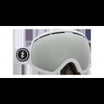 snowwear17-18\eg0517102_brsr_d1[1].png