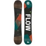 snowwear17-18\era_flow_2017-18__07676_1504213408_1280_1280.jpg