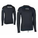 sup2018\48502-4241_PROMO_RASHGUARD_Men_LS_black_composed[1].jpg