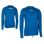 sup2018\48502-4241_PROMO_RASHGUARD_Men_LS_blue_composed[1].jpg