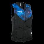 sup2020\48203-4168_Lunis_Vest_Women_FZ_black_capsule_front[1].png