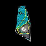 sup2020\DT20_Sails_14200-1200_Super_Hero_C22.png