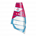 surf2018\14700-1213_1[1].png