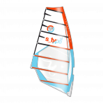 surf2018\14700-1213_2[1].png