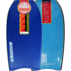 surf2018\a_boomer_dark_blue_deck[1].png