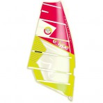 surf2018\north-sails-e-type-62-ferrarired-lime-yellow-2017[1].jpg