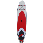 surf2018\sup_concept_top[1].png