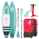 surfsup2019\F19_SUP_DiamondAirTouring_Package.png