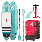 surfsup2019\F19_SUP_DiamondAir_Package.png
