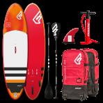 surfsup2019\F19_SUP_FlyAirPremium_Package.png