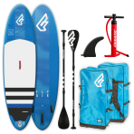 surfsup2019\F19_SUP_FlyAir_Package.png