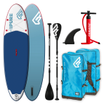 surfsup2019\fanatic pure air.png