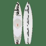 surfsup2019\rrd_Airevo_Tourer_120x32-upgrade[1].png