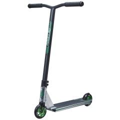1Sommer 2021\scooter\paltinum.jpg