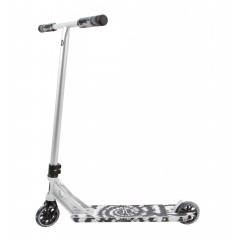 1Sommer 2021\scooter\sachem silver.jpg