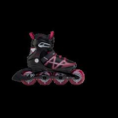 Inline Skates 2019\alexboa.png