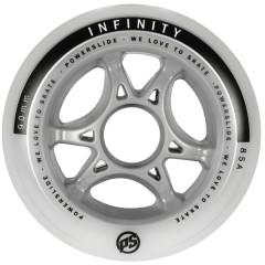 Inline Skates 2019\powerslide-infinity-90mm[1].jpg