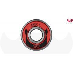 Inline Skates 2019\prod_abec5-1170x563[1].jpg