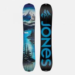 Snowboard 2021\Jones\frontier-splitboard.jpg