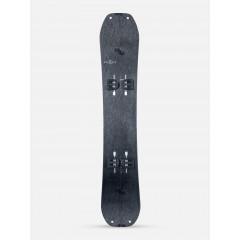Snowboard 2021\K2\k2_2021_marauder_top.jpg