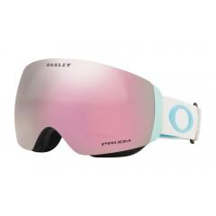 Winter 20\oakley\main_oo7064-80_flight-deck-xm_grey-sapphire-prizm-snow-hi-pink-iridium_001_177501_png_hero.jpg