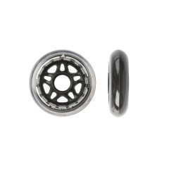 _1200x1200r_06950700000_wheels-80-82a-8pcs_HQ_fav.jpg