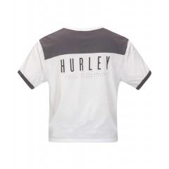 hurley\1INi695l.jpeg